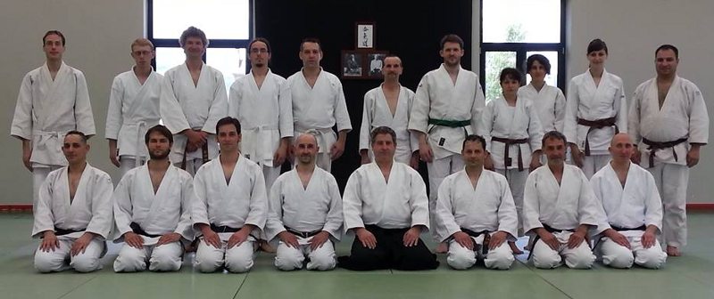 20130518-aikido-stage-saverne-web