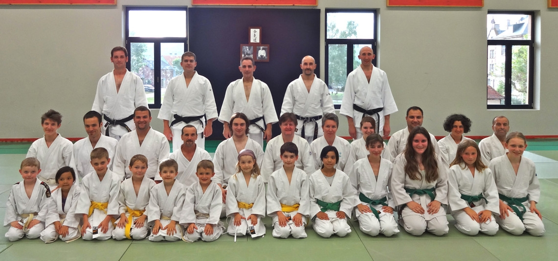 20130701-aikido-yoshinkan-enfants-adultes-web