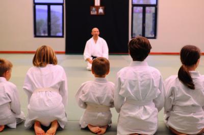 aikido-enfants-2