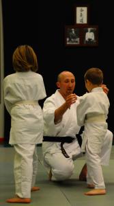 aikido-enfants-3